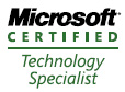 MCTS - Configuring Windows 7